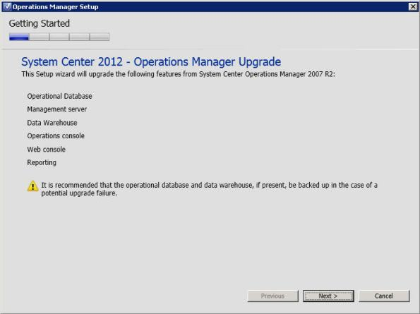 figascom2012-upgrade-features